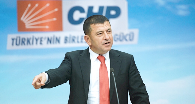 """""""Malatyalılar Yaptığınız Yatırımları Ayakta Alkışlıyor!."""""""