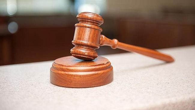 FETÖ Davalarında 11 Ceza, 1 Beraat Kararı