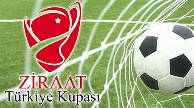EYMS Kupada Kırklarelispor'la Oynuyor