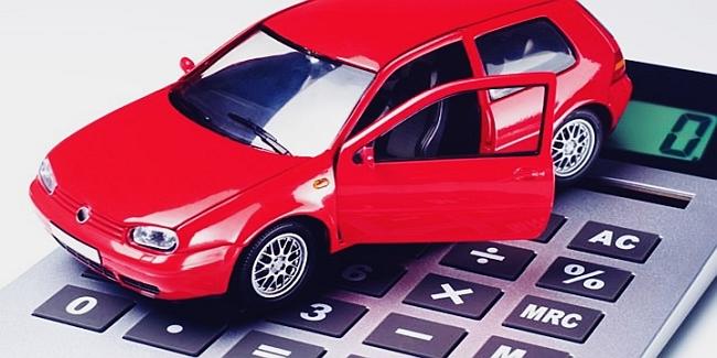 Otomobil Kampanyalarında Faizsiz Kredi Rekabeti