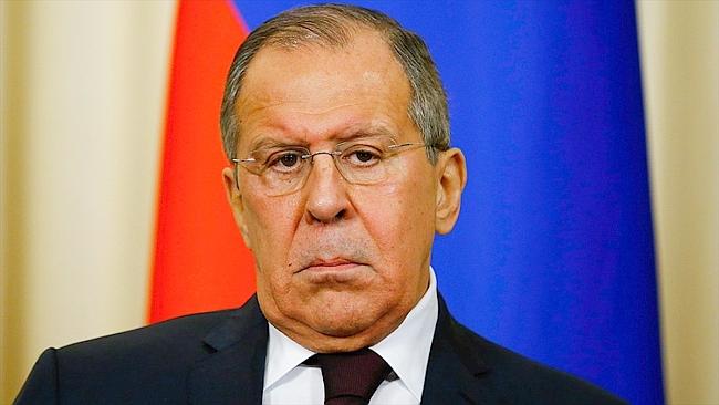 Rusya'dan AB'ye 'İlişkileri Koparırız' Tehdidi