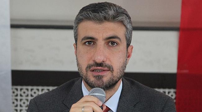 İl Başkanının 'Sultansuyu Tavrı' Şaşırtmadı, Çünkü..