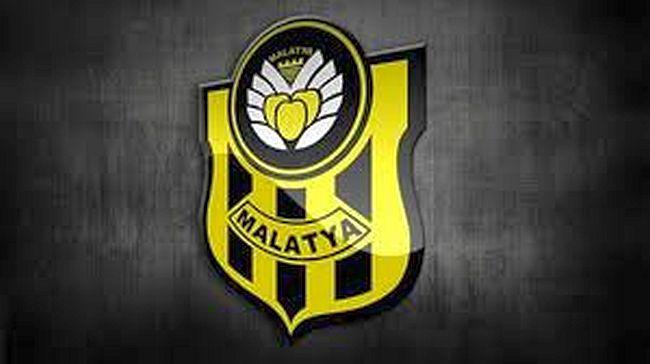 EYMS Trabzonspor'uKonuk Edecek