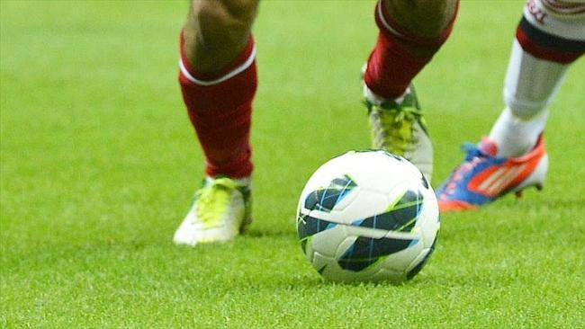 EYMS U21 Kasımpaşa'ya Tek Golle Mağlup