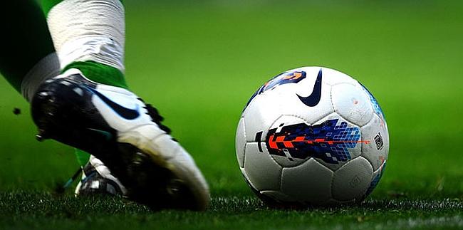 Malatya U17 Futbol Ligi Başlıyor