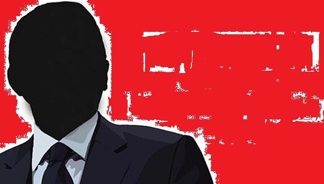 AKP'de İlçe Aday Adayları 22 Aralık'ı Bekliyor