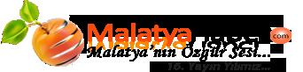 Malatya Haber