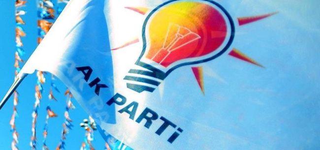 '800 AKP'li Başkanın Yüzde 70'i Aday Yapılmayacak'