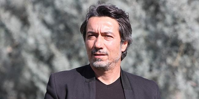 """""""Galatasaray'ı Daha Önce de Yendik"""""""