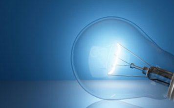 Elektrikte Serbest Tüketici İndirimi