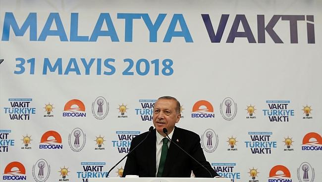 erdoğaniftar