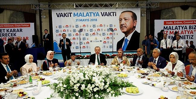erdoğaniftar1