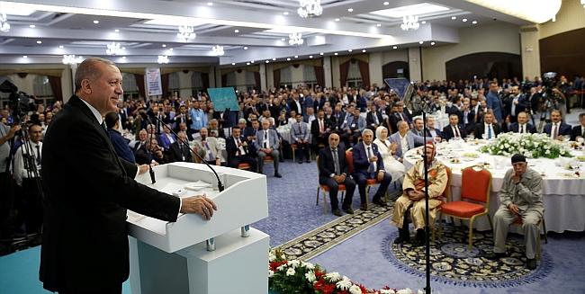 erdoğaniftar2