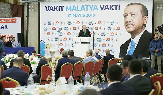 erdoğaniftar3