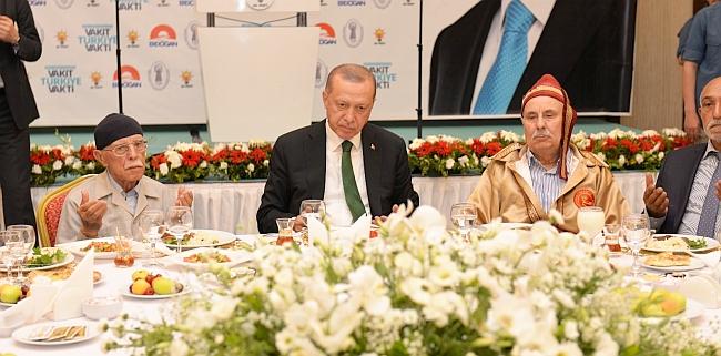 erdoğaniftar4