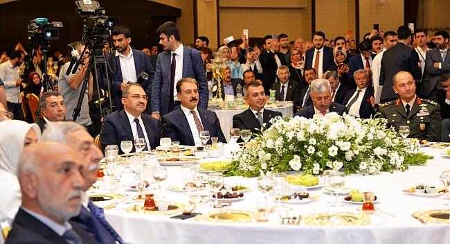 erdoğaniftar5