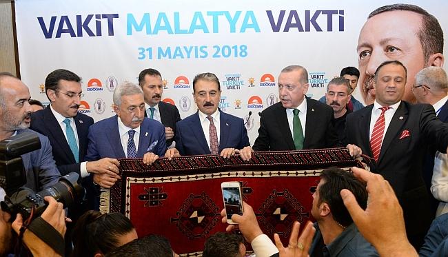 erdoğaniftar6
