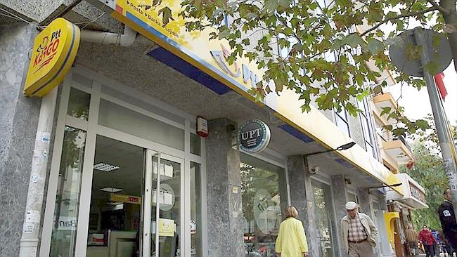 PTT Sınavı Malatya'da da Yapılacak
