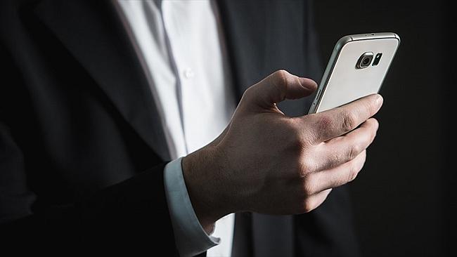 'Mahrem İmam' FETÖ'nün Telefon Şifresini Anlattı