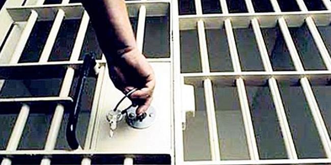 İşyeri Kurşunlayan Saldırgan Tutuklandı