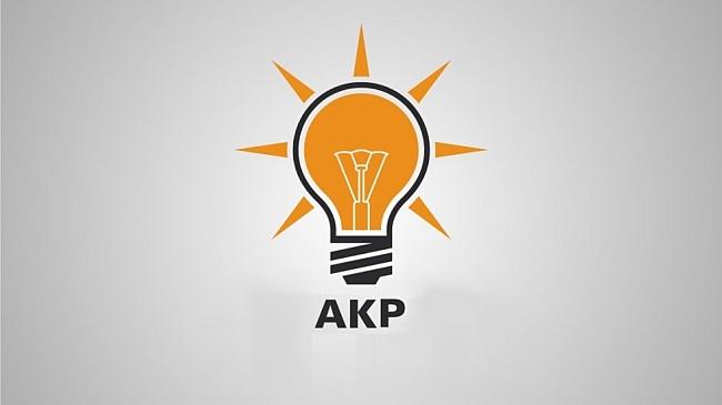 AKP Adayları İstanbul'da Açıklayacak