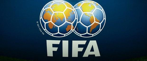 Futbolda Elle Oynama Kuralında Değişiklik