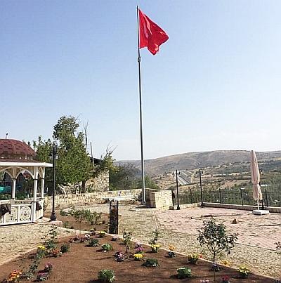 emiroğlukonak