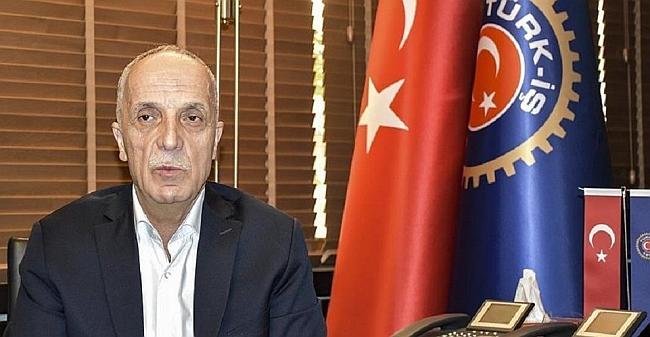 """""""2 Bin TL Olması Gerektiğini Malatya'da Söyledik"""""""