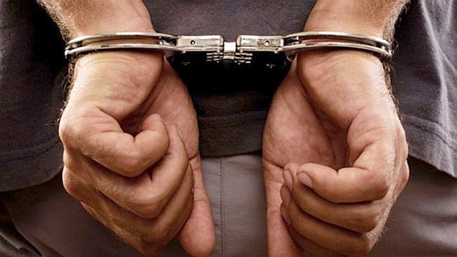 Polis Çeşitli Suçlardan 36 Kişiyi Yakaladı