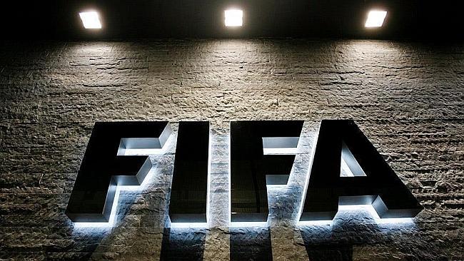 FIFA Yeni Ofsayt Sistemi Getiriyor