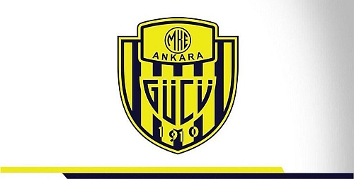 Maç Bileti Beşiktaş Taraftarına 1 TL