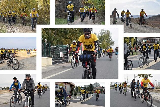 bisikletçiler1a