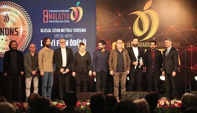 film ödül1