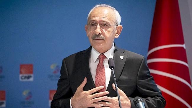 """""""Atatürk Mazlum Milletlerin Pusulası"""""""