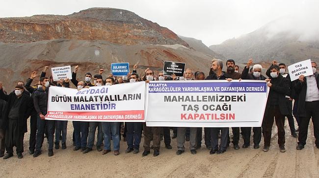 karagöz protesto2