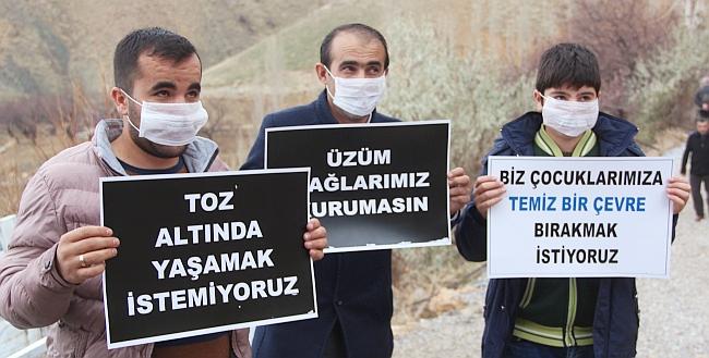 karagöz protesto3