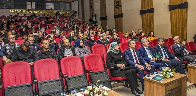 'Can Muhammed' Konseri