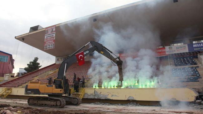 stad yıkım4