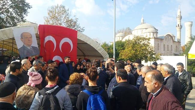türkeş1
