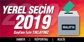 yeres-secim 2019-banner-link