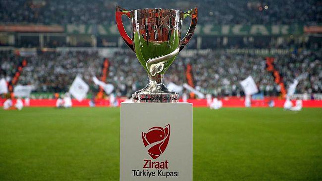 Evkur Yeni Malatyaspor'un Kupada Rakibi Belli Oldu