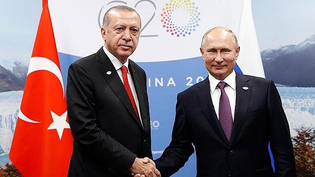 erdoğan putin1