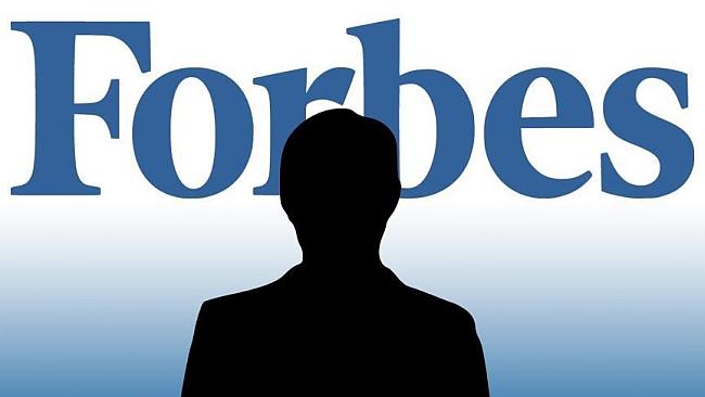 Forbes'ten 2 Malatyalı'ya da Ödül