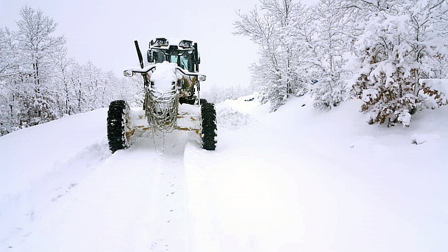 kar mücadele2 1