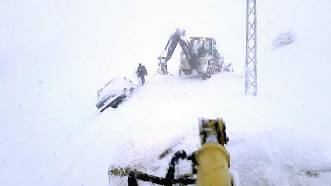 kar mücadele3 1