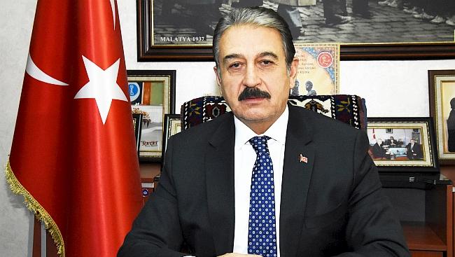 """Ahilik Anadolu'yu Savunmaktır"""