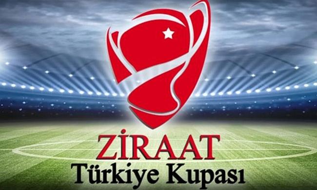 EYMS Çarşamba Günü Göztepe'yi Ağırlayacak