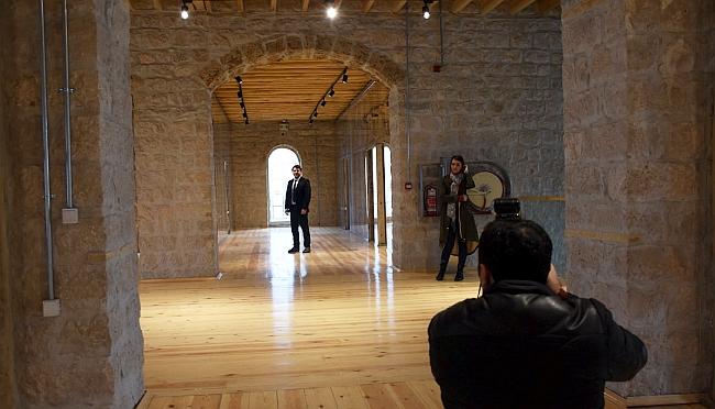 müze4