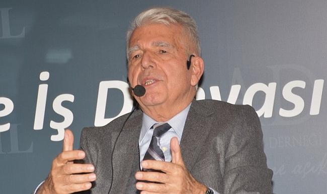 miad ilhanerdoğan