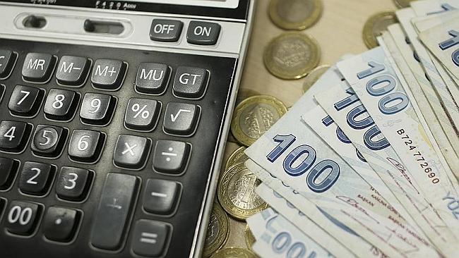 Asgari Ücret Net 2 Bin 20 TL